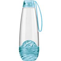 Бутылка 750 мл Guzzini H2O (11640148)