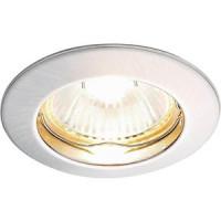Встраиваемый светильник Ambrella light 863A SS