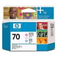 Картридж HP C9405A