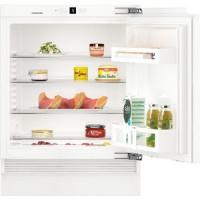 Встраиваемый холодильник Liebherr UIK 1510 21 001