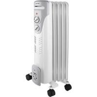Масляный радиатор Vitek VT 1707(W)