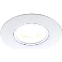 Встраиваемый светильник Ambrella light A500 SL