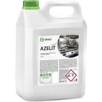 Чистящее средство GRASS для кухни ''Azelit'' (канистра),