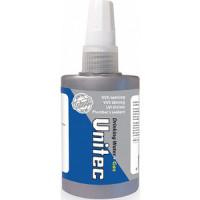 Герметик клеевой UNIPAK Unitec Water 75