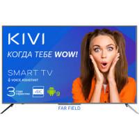 LED Телевизор Kivi 55U730GR