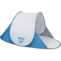 Палатка Bestway пляжная Secura 192х120х85 см 68045