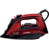 Утюг Bosch TDA 503011 P