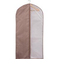 Чехол для одежды Handy Home ''Полька'' Д1200