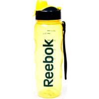 Бутылка для воды Reebok 750 мл RABT