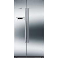 Холодильник Side by Side Bosch Serie
