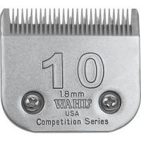 Ножевой блок Moser Wahl 1,8 мм (N10),