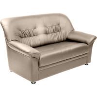 Двухместный диван Euroforma Карелия НР ИК