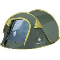 Палатка TREK PLANET двухместная Moment Plus