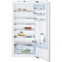 Встраиваемый холодильник Bosch Serie 6 KIR41AF20R