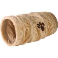 Игрушка TRIXIE Тоннель 60см*ф22см для кошек (42981)