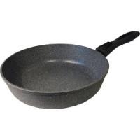 Сковорода Любава d 22см (КГ22СР)