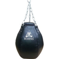 Груша боксерская DFC HPL3 50х40 28кг кожа
