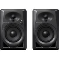 Полочная акустика Pioneer DM 40 K