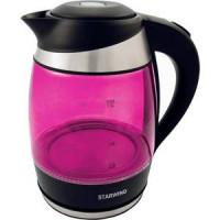 Чайник электрический StarWind SKG2214