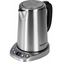 Чайник электрический Redmond RK M1305D