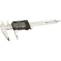 Штангенциркуль Квалитет электронный 150мм (ШЦ 150Э)