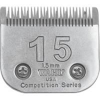 Ножевой блок Moser Wahl 1,5 мм (N15),