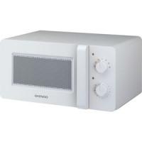 Микроволновая печь Daewoo Electronics KOR 5A67W