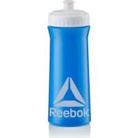 Бутылка для воды Reebok RABT11003BLWH 500