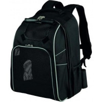 Рюкзак переноска TRIXIE William для кошек