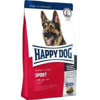 Сухой корм Happy Dog Supreme Fit & Well