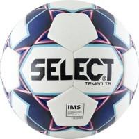 Мяч футбольный Select Tempo TB 810416