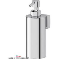 Дозатор для жидкого мыла FBS Esperado хром