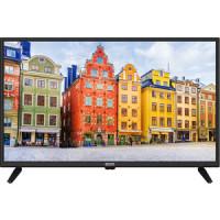 LED Телевизор ECON EX 32HT002B