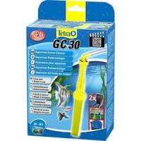 Грунтоочиститель Tetra GC 30 Aquarium Gravel Cleaner