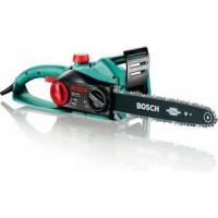 Электропила Bosch AKE 35 S