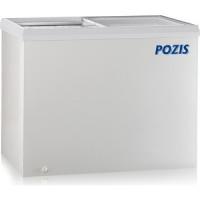 Морозильная камера Pozis FH 255