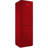 Холодильник Pozis RK FNF 172 R вертикальные