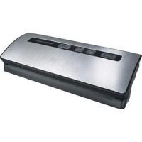 Вакуумный упаковщик Redmond RVS M020 серебристый/черный