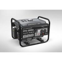 Генератор бензиновый Carver PPG 2500A