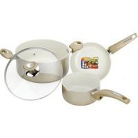Набор посуды Vitesse VS 2218