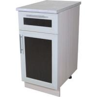 Кухонный шкаф напольный Гамма Евро с ящиком