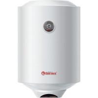Электрический накопительный водонагреватель Thermex ESS 30