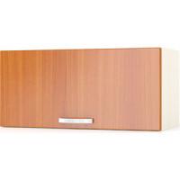 Шкаф над вытяжкой Мебельный двор Мери ШВв600