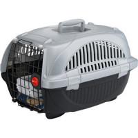 Переноска Ferplast ATLAS DELUXE 10 для собак