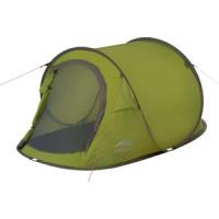 Палатка TREK PLANET трехместная Moment Plus
