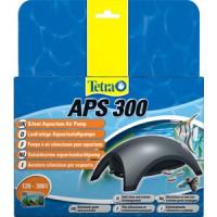 Компрессор Tetra APS 300 Silent Aquarium