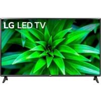 LED Телевизор LG 43LM5700