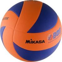 Мяч волейбольный Mikasa MVA380K OBL (р.5)