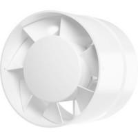 Вентилятор AURAMAX осевой канальный вытяжной D