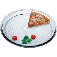 Блюдо для пиццы  32 см Simax